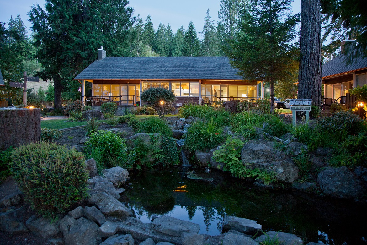 alderbrook resort amp spa projects pinnacle real estate